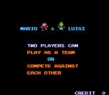 Mario Bros Arcade 04