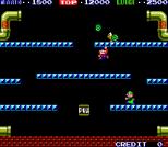 Mario Bros Arcade 06