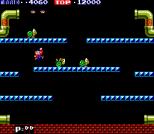 Mario Bros Arcade 14