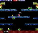 Mario Bros Arcade 15