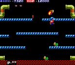 Mario Bros Arcade 17