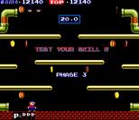 Mario Bros Arcade 19