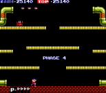 Mario Bros Arcade 24