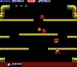 Mario Bros Arcade 26