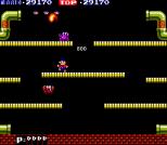 Mario Bros Arcade 27
