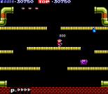 Mario Bros Arcade 28