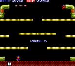 Mario Bros Arcade 29
