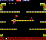 Mario Bros Arcade 30