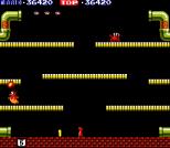 Mario Bros Arcade 35
