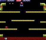 Mario Bros Arcade 36