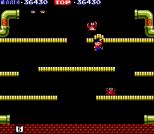 Mario Bros Arcade 37