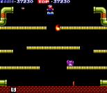 Mario Bros Arcade 38