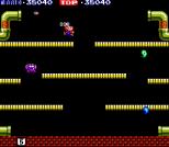 Mario Bros Arcade 39