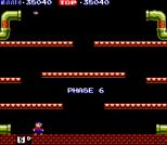 Mario Bros Arcade 41