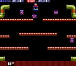 Mario Bros Arcade 46