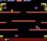 Mario Bros Arcade 47