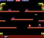 Mario Bros Arcade 48