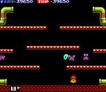 Mario Bros Arcade 49