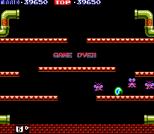 Mario Bros Arcade 50
