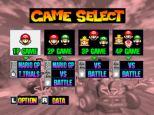 Mario Kart 64 Nintendo 64 002