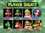 Mario Kart 64 Nintendo 64 003