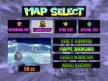 Mario Kart 64 Nintendo 64 004