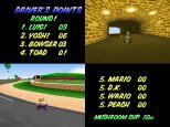 Mario Kart 64 Nintendo 64 014