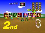 Mario Kart 64 Nintendo 64 029