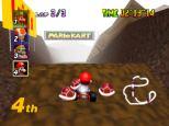 Mario Kart 64 Nintendo 64 060
