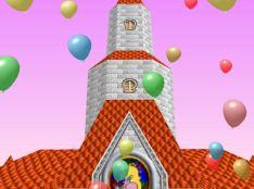 Mario Kart 64 Nintendo 64 070