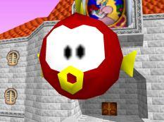 Mario Kart 64 Nintendo 64 074