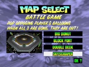 Mario Kart 64 Nintendo 64 076