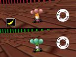 Mario Kart 64 Nintendo 64 077