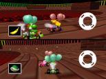 Mario Kart 64 Nintendo 64 078