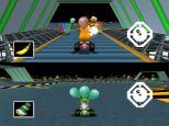 Mario Kart 64 Nintendo 64 081