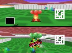 Mario Kart 64 Nintendo 64 084