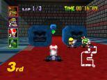 Mario Kart 64 Nintendo 64 127