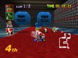 Mario Kart 64 Nintendo 64 128