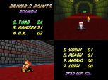 Mario Kart 64 Nintendo 64 135