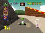 Mario Kart 64 Nintendo 64 147