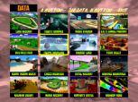 Mario Kart 64 Nintendo 64 163