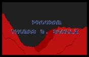Masterblazer Amiga 04