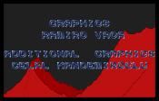 Masterblazer Amiga 05