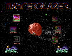 Masterblazer Amiga 06