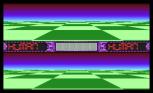 Masterblazer Amiga 07