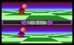 Masterblazer Amiga 08