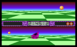 Masterblazer Amiga 09