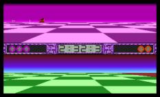 Masterblazer Amiga 10
