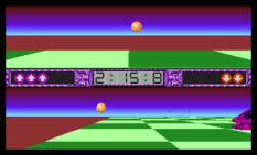 Masterblazer Amiga 11