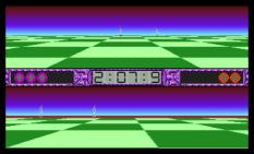 Masterblazer Amiga 12